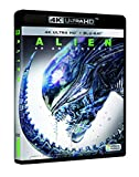 Alien Blu-Ray Uhd [Blu-ray]