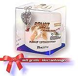 Brust Creme PUSH-UP 270 ml. optimal Brustcreme mit 3-fach Extrakt PUERARIA -MIRIFICA
