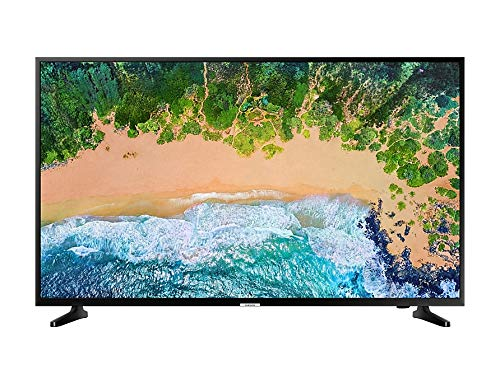 Samsung Series 7 UE43NU7092UXXH