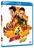 Ant-Man And the Wasp  ( Blu Ray)
