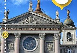 _ Guida alla Basilica di Maria Ausiliatrice PDF gratis italiano
