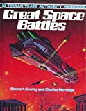 Great Space Battles