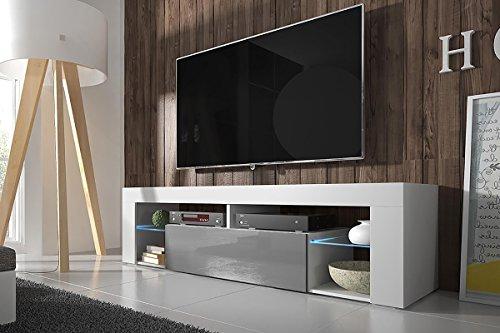 Estia-Mobile per TV (140cm)
