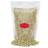 SFT Fennel Seeds Organic Moti Saunf (250g)