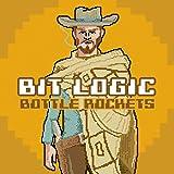 Bit Logic (180g Black Vinyl) [Vinyl LP]