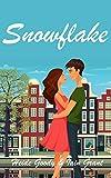 Snowflake (Lori Belkin Book 2)