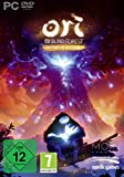 Ori and the Blind Forest (Definitive Edition) [Edizione: Germania]
