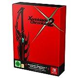 Jeu XENOBLADE Chronicle 2 Edition Collector pour Nintendo Switch