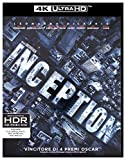 Inception (4K+Br)