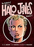 The Ballad Of Halo Jones Volume 3: Book 3