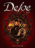 Defoe: 1666 (2000 Ad)