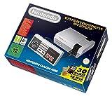 Nintendo nes classio mini