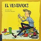 El Ventafocs (Contes Desexplicats)