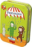 HABA Pantomime
