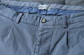 Banqert-Herren-Chino-Hose-Curepipes-Stoffhose-fr-Mnner-aus-zertifizierter-Baumwolle-Herren-Hose-mit-Active-Comfort-Stoff-Dunkel-Grau-34-32