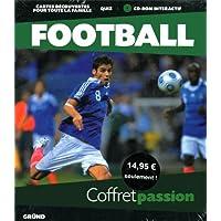 Football (1Cederom)