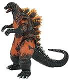 NECA Figura di Azione Classic 1995 Burning Godzilla 30 Cm
