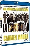 Comunidad Blu Ray [Blu-ray]