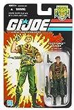 Gi Joe 25th Anniversary Wave 8 Flint Tiger Force