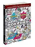Pokémon Spada e Pokémon Scudo: Pokédex Ufficiale della Regione di Galar