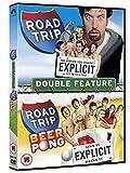 Road Trip (2 Dvd) [Edizione: Regno Unito] [Edizione: Regno Unito]