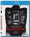 Babadook [Blu-ray]