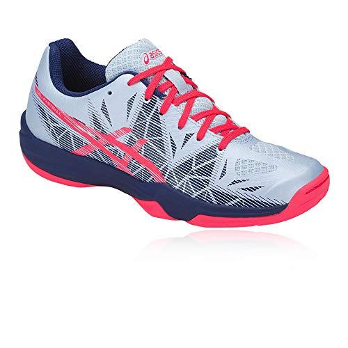 online retailer 9e0d7 e3f3e Damen Handballschuhe Vergleich + Ratgeber + Infos + Top-Produkte