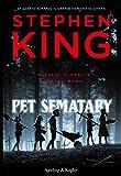 Pet Sematary. Ediz. tie-in