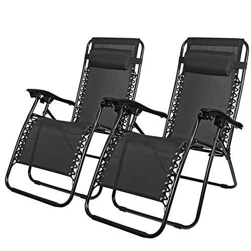 Sedia Sdraio Ikea Classifica Prodotti Migliori