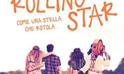 scaricare Rolling star: Come una stella che rotola libri online gratis pdf