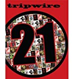 [ TRIPWIRE 21 ] by Meadows, Joel ( Author) May-2013 [ Paperback ]