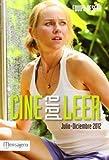 Cine para leer 2012: Julio-Diciembre (Cine Reseña)