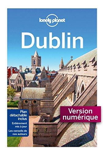 Dublin Cityguide 1ed (City guide)