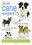 10 razze di cani per bambini piccoli e neonati - 51U27jSRtpL. SL160