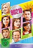 Beverly Hills 90210 - Season 8