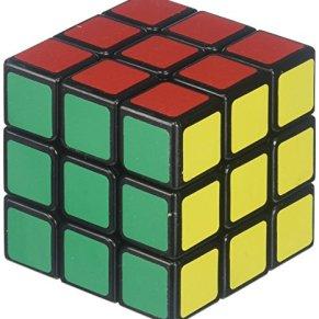 New , Shengshou V3 Aurora ( Jiguang ) 3x3x3 Speed Cube Puzzle 3x3. Black