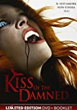 Kiss of the damned(limited edition)