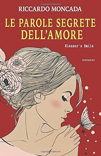 Le Parole Segrete dell'Amore: Eleanor's Smile