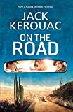 On the Road (film tie-in)