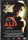 Ali DVD 2001