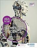 AQA Computer Science for GCSE Student Book (Aqa Gcse)