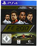 F1 2017 Special Edition - [Playstation 4]