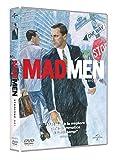Mad Men Stg.6 (Box 4 Dvd)