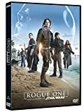 Rogue One: Una Historia De Star Wars [DVD]