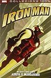 Arriva il Mandarino! Iron Man