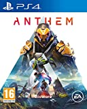 Anthem PS4 - PlayStation 4