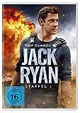 Movie - Tom Clancy'S Jack Ryan-St (3 Dvd) [Edizione: Germania]