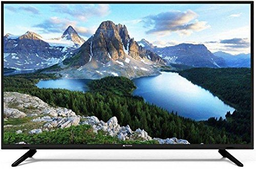 Micromax 50 cm (20 inches) HD Ready LED TV 20A8100HD (2016 Model)
