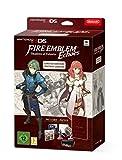 Fire Emblem Echoes: Shadows of Valentia - édition Limitée