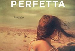 _ L'amica perfetta libri gratis